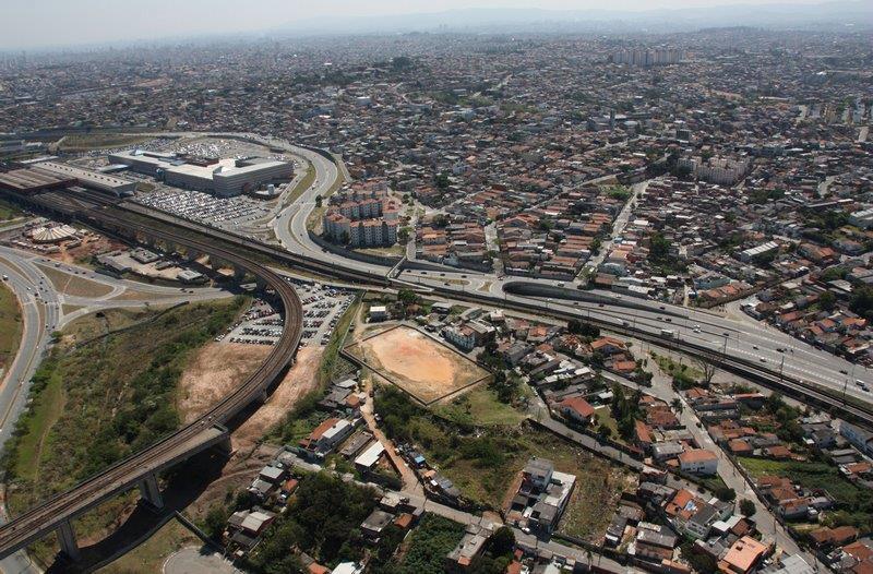 Análise de viabilidade de projetos construção civil