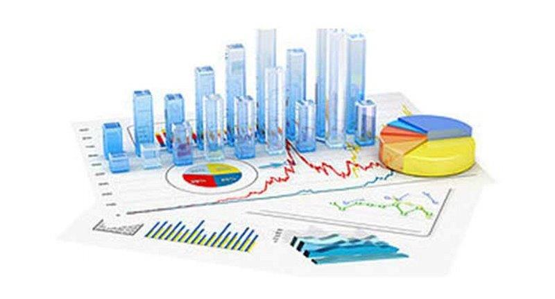 Empresas de projetos industriais