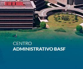 Centro Administrativo BASF