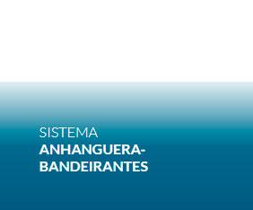 Sistema Anhanguera-Bandeirantes