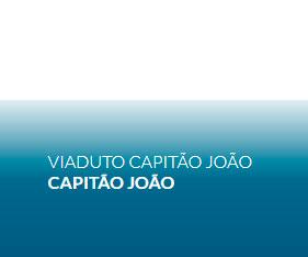 Viaduto Capitão João