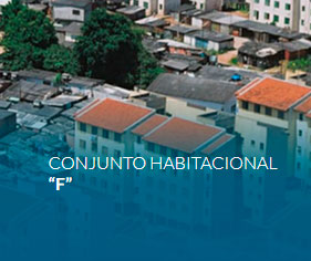 Conjunto Habitacional F
